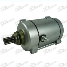 Lifan 200cc Engine Electric Start Motor 11T