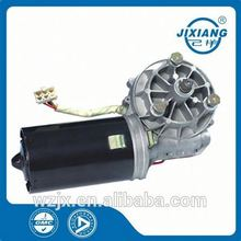 China Wholesales Supplier Bus Windshield 24 Volt DC Motor 150W Wiper Motor ZD2735 ZD1735