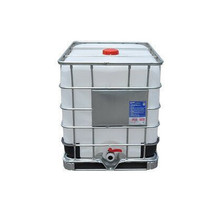 Chinese Manufacturers 1000 Litre Hdpe Ibc