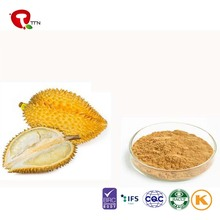 100% natural instant freeze dried durian powder