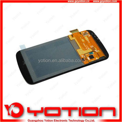 lcd touch screen assembly for samsung galaxy nexus i9250 spare parts