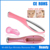 Beauty Products Eye Massager Anti Wrinkle Pen