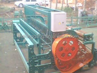 crimped wire mesh machine/Woven Wire 30 Mesh - 30 x 30cm x 0.57mm (Insect/Mosquito Screen) SS304 Sheet