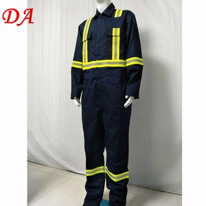 heat,flames, fire ,arc flash protection suit coveralls