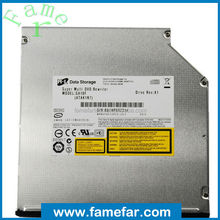 GA10F Labelflash SATA Slot in DVD Burner Driver
