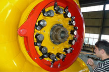 hydroelectric turbine generators hydropower equipment hydropower plant hydropower station