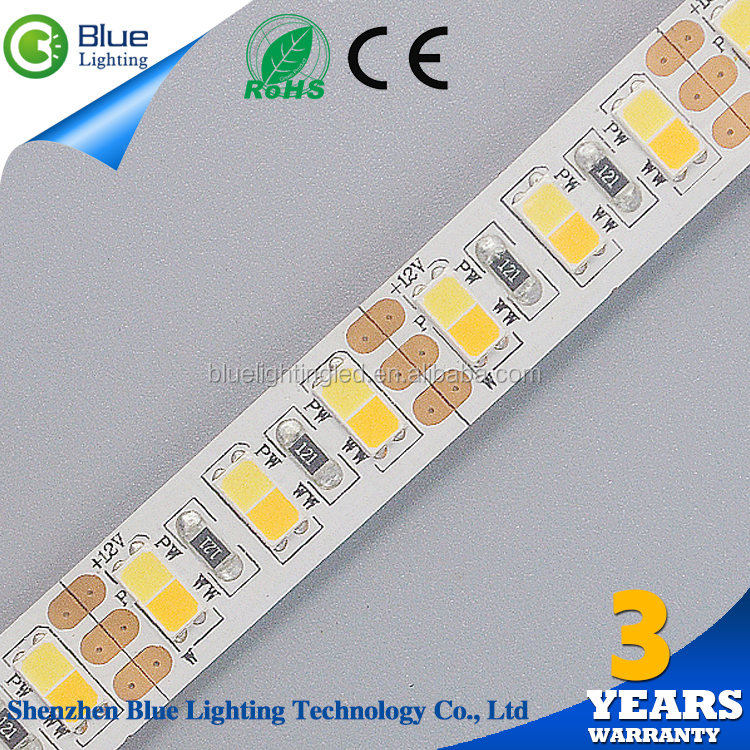 High brightness smd 3535 led strip top selling products in alibaba