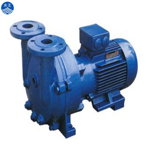 dewatering machine small industrial vacuum pump