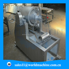 Puffed rice ball forming machine/puffed rice cake line/puffed rice ball machine