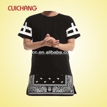 Make Your Own T Shirts Custom Printing Man Tshirt