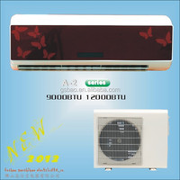 A-2 Series 2 .5 TON split wall mounted air conditioner