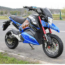 China Cheap Adult Best M5 Electric E Moto Motobike Motorcycle For Sale