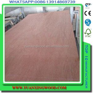 new commercial maple decorative 12mm 3mm black walnut composite 8x4 melamine laminated plywood sheets prices from china