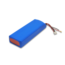12v 24v 10ah 50ah lithium ion battery rechargeable rv batteries deep cycle