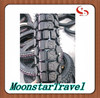 tires 3.00-18 motorcycle spare parts thailand