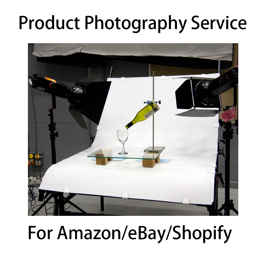 Professional Amazon/ebay/shopify Product Photography <strong>Service</strong>