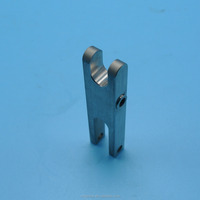 OEM Precision CNC Machining Parts Mechanical