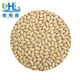 blanched roasted peanuts/groundnuts for Asia market