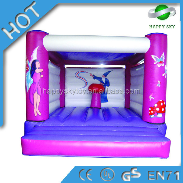 Good prices!inflatable bouncer factory,trampoline big bouncer,moon bouncer