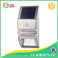 Factory Price CE RoHs Approved Solar