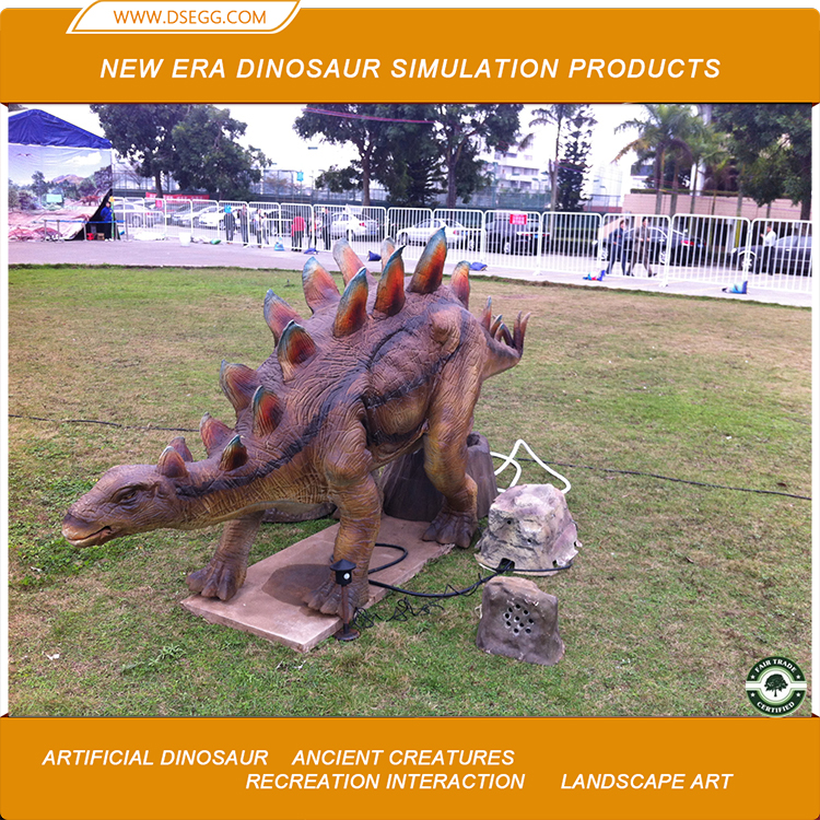 Infrared Control Walking Dinosaur Robot Dinosaurs For Sale