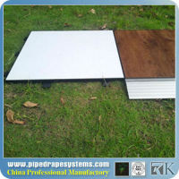 RK cheap 2014 hot sell pvc flooring for sports and entertainment