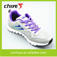 manufacturer in china sneakers shoes for women
