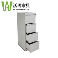 Stainless steel work bench with cabinet storage rack file cabinet drawers