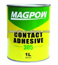 Contact Adhesive,MPD107 water based contact adhesive,neoprene contact glue
