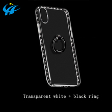 high class mobile phone case quality phone case custom silicone cases for phone