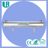 220w UV Germicidal Lamp 2880 Gallon Water Sterilization UV Sterilizer