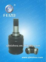 APPLY TO MAZDA 323 1.6 B/S;MX3 1.6L INNER CV JOINT/CV JOINTS 618006(SK-6703)