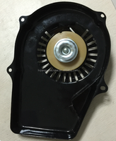 Generator Spare Parts 950 Recoil Starter