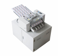 A3+ size electronic business card slitter.paper cutter-SN-A3+