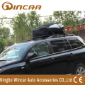 Waterproof Cargo Carrier Bag Expandable Car Top Bag