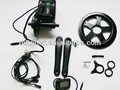 electric bike motor kits/electric bicycle kit made in china