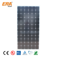 TUV certified New Product High Efficiency Mono Cell 300Wp 310Wp 320Wp Solar Panel