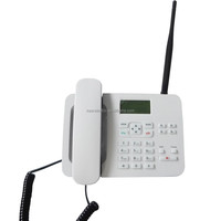 GSM fixed wireless desktop phone KT1000-180
