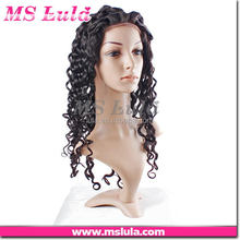 fashion designs can be bleached good prices ODM service human hair ladies wigs mumbai