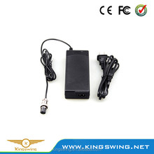 kingswing camcorder battery charger