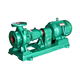 Centrifugal submersible pump 2hp water pump specification price india
