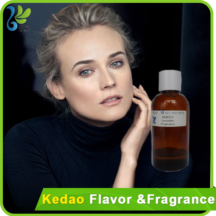 good quality and competitive price ONE perfume flavour&fragrance