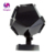 3 Colors USB Romantic Astro Star Sky Laser Projector Cosmos Christmas Nightlight LED Starlight Projection Lamp