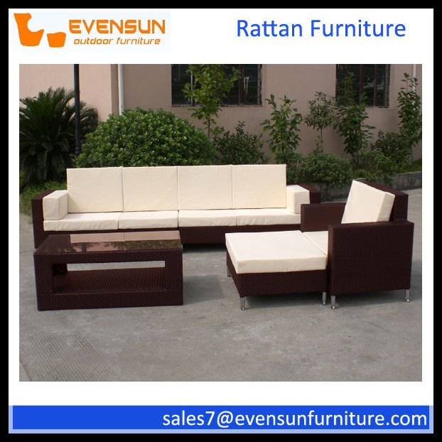 Outdoor rattan furniture garden furniture indonesia buy for Outdoor furniture jakarta