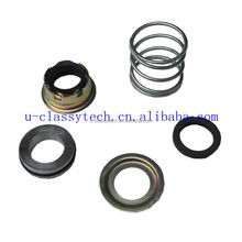Thermo king x430 shaft seal Compressor Shaft Seal Thermo King Shaft Seal HF22-1101