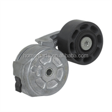 Auto Engine Belt Tensioner Pulley for JOHNDEERE CATERPI-LLAR 123-3725 190-0634 201-6699 6I-3310