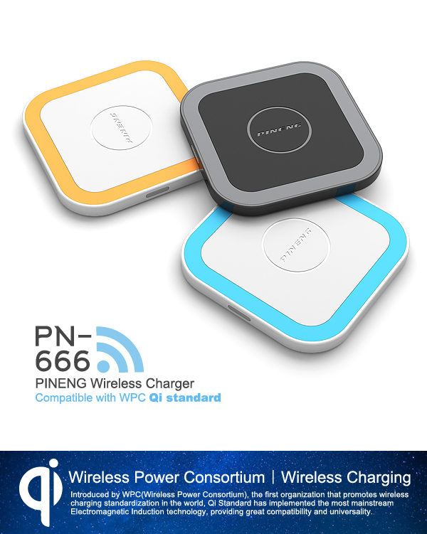 Portable 5v 2a universal qi standard cell phone wireless fast usb chargers for mobile phones