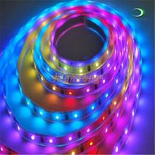 led strip 20m,led neon flexible strip , 6v led strip