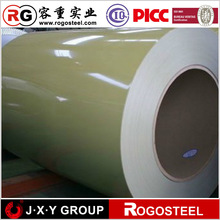zinc 40-275 hot dip colored steel zinc gross