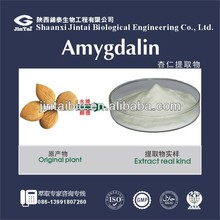 bulk organic amygdalin powder amygdalin tablets